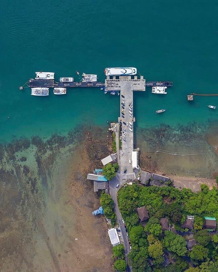 ท่าเรือ visit panwa2