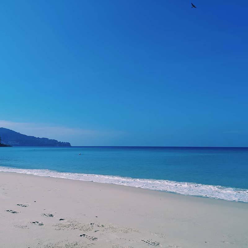 หาดสุรินทร์5
